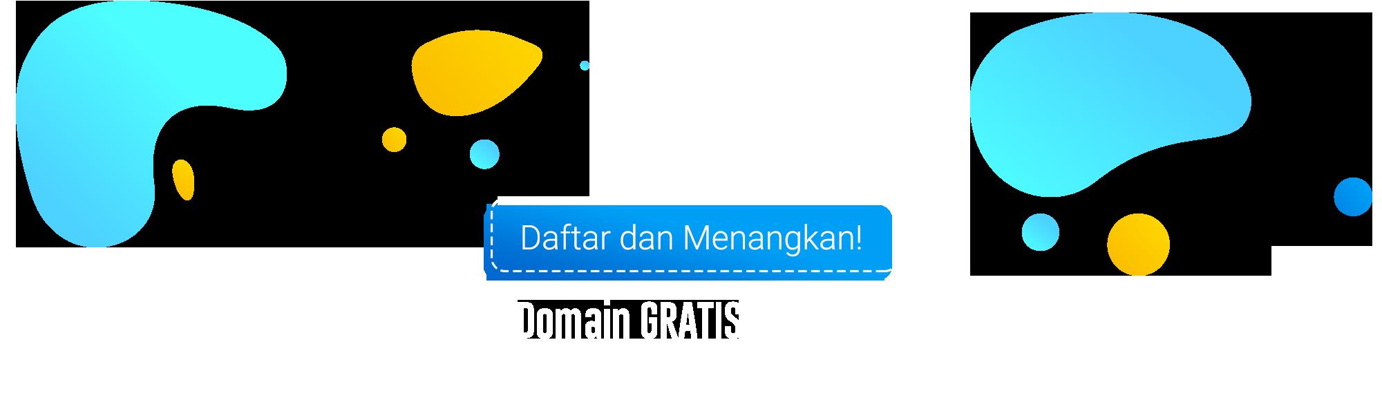 gratis domain xyz