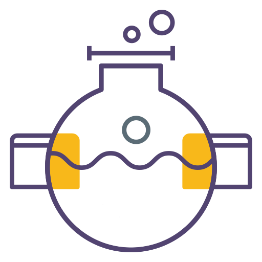 IDwebhost - Hosting Tercanggih