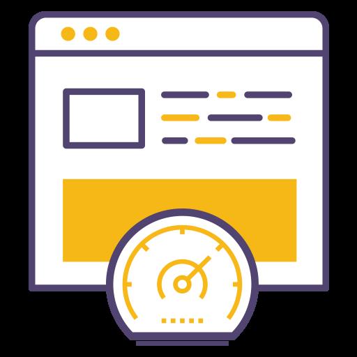 IDwebhost - Free Wordpress Cache