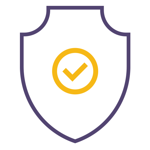 IDwebhost - SSL Gratis