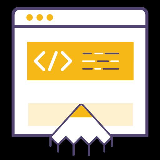 IDwebhost - Website Builder