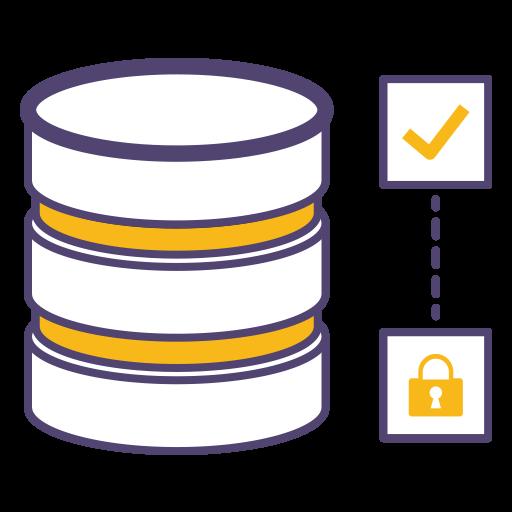 IDwebhost - Database