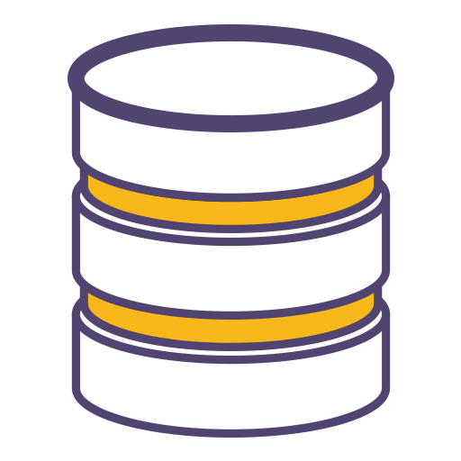 IDwebhost - Multiple Datacenter