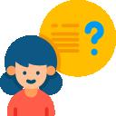 IDwebhost - FAQ