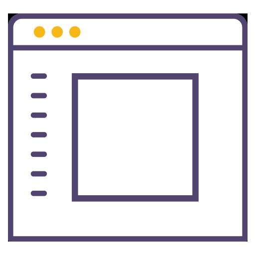 IDwebhost - Email Tanpa Batas