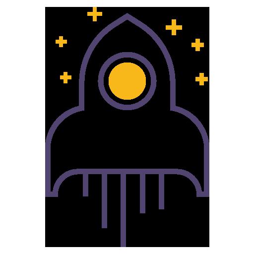 IDwebhost - Web Accelator