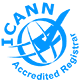 IDwebhost-icann-logo