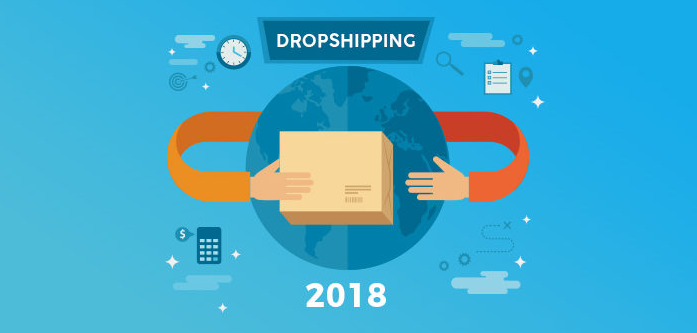 dropshipper idwebhost