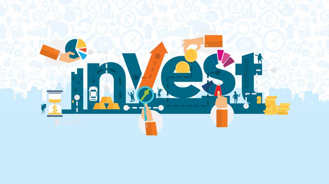 investasi domain idwebhost