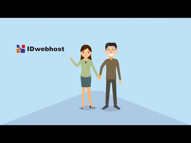 web-hosting-terpercaya