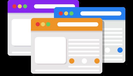 IDwebhost - Multi Domain SSL