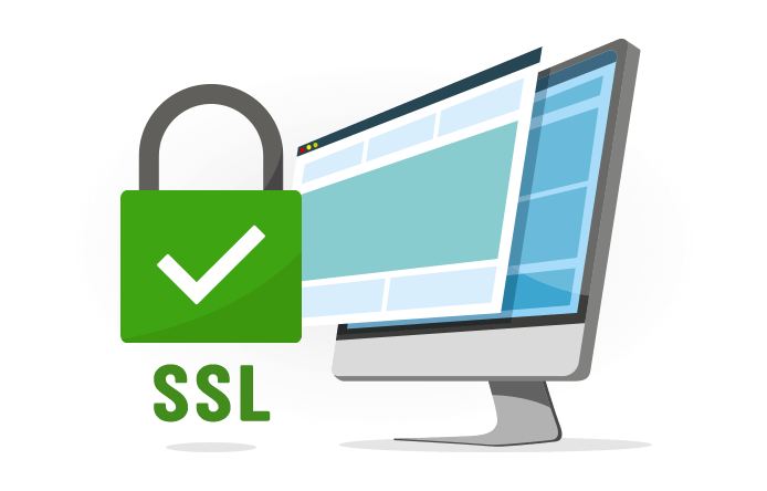 IDwebhost - SSL Indonesia
