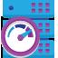 IDwebhost - Terdapat jutaan tutorial