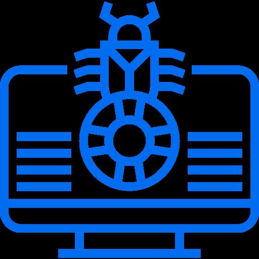IDwebhost - CloudLinux