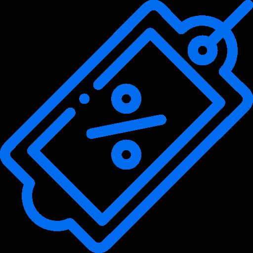 IDwebhost - Harga Hosting Paling Murah