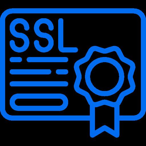 IDwebhost - GRATIS Domain & SSL