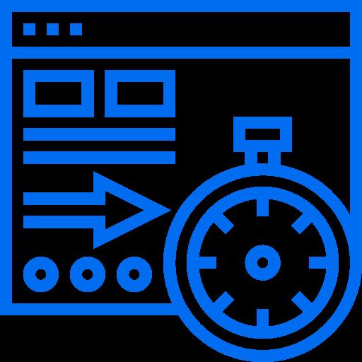 IDwebhost - Garansi Server Uptime 99,9%
