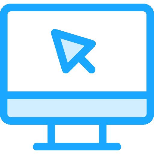 IDwebhost - Pengaturan tampilan mudah dan simpel