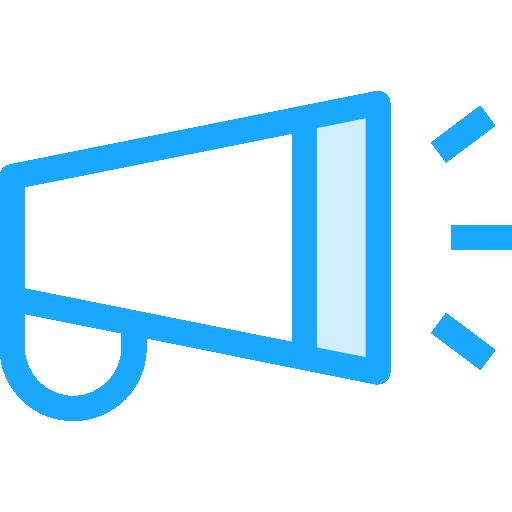 IDwebhost - Tersedia ratusan plugin