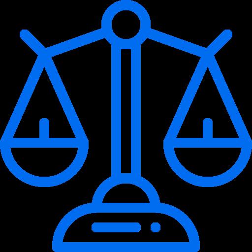 IDwebhost - Komisi Afiliasi 70%