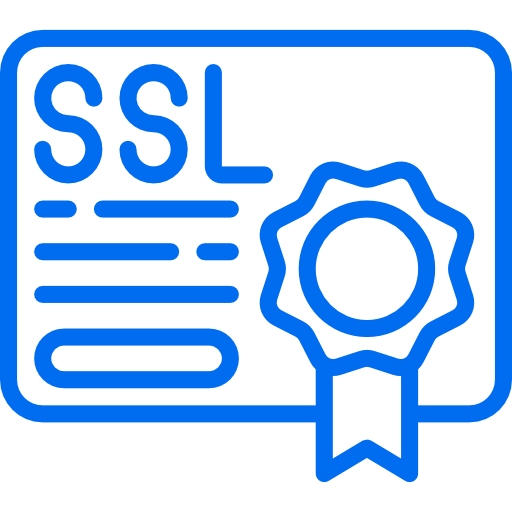 IDwebhost - Gratis SSL + Setup