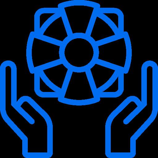 IDwebhost - Gratis Domain + Setup