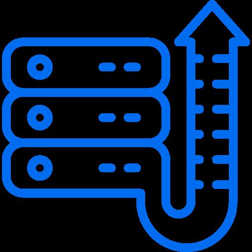 IDwebhost - WordPress Accelerator