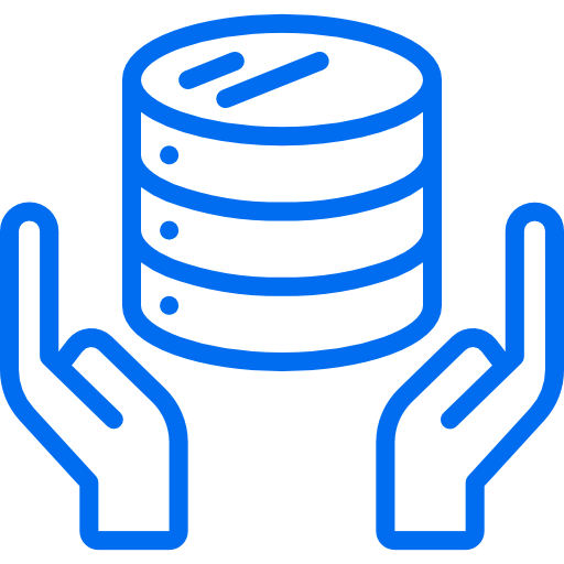 IDwebhost - CloudFlare