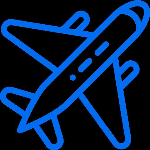 IDwebhost - Load Website Super Cepat