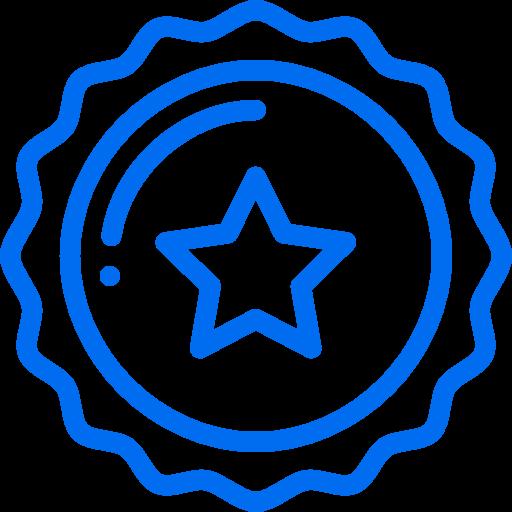 IDwebhost - Gratis 50 Premium Template
