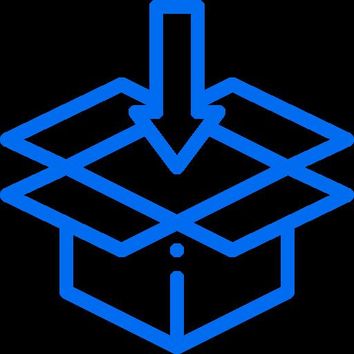 IDwebhost - Langsung Terinstal