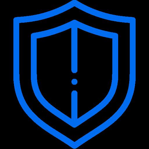 IDwebhost - Dijamin Aman