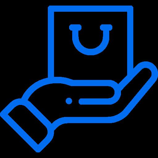 IDwebhost - Setup Mudah