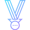 promo webhosting hosting