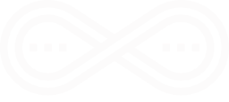 IDwebhost - Hosting Murah