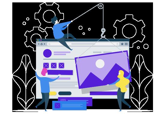 IDwebhost - Buat Websitemu dan Jadilah Generasi XYZ Yang Membanggakan