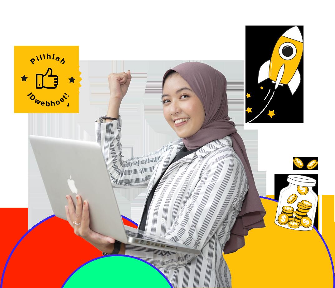 idwebhost-web-hosting-terbaik