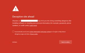 Cara Mengatasi Web Terkena Malware 3