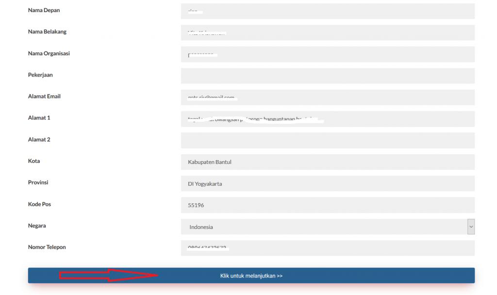Cara Install SSL di cPanel 11